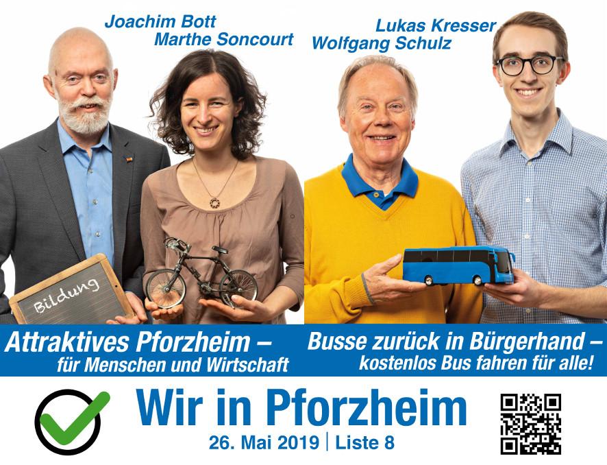 http://wir-in-pforzheim.de/wip3x/images/bilder/kandidaten2019/motiv_plakate_banner_01.jpg